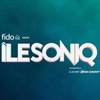 îleSoniq 2016
