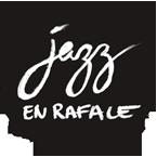 Jazz en Rafale 2016