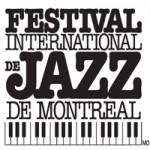 Festival de Jazz de Montréal 2020
