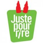 Festival Juste Pour Rire 2020