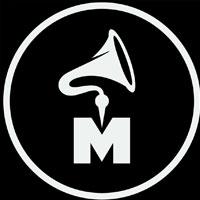 MEGAPHONO 2017