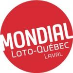 Le Mondial Loto-Québec de Laval 2014