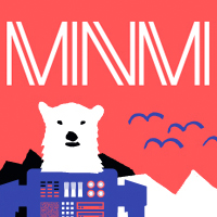 Montréal Nouvelles Musiques 2015