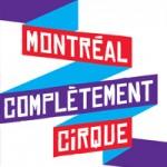 Montréal Complètement Cirque 2016