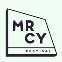 MRCY 2015