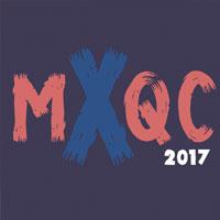 MXQC 2017