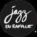 Jazz en Rafale