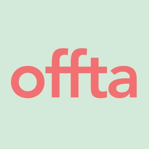 OFFTA 2018
