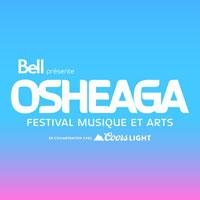 Osheaga 2018