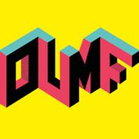 OUMF 2019 - Le festival de la rentrée