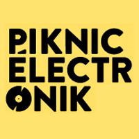 Piknic Électronik 2016
