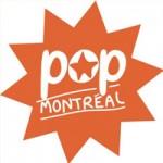Pop Montréal 2018