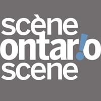 Scène Ontario 2015