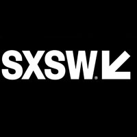South By Southwest (SXSW) 2017