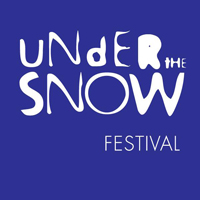 Festival Under the Snow 2015