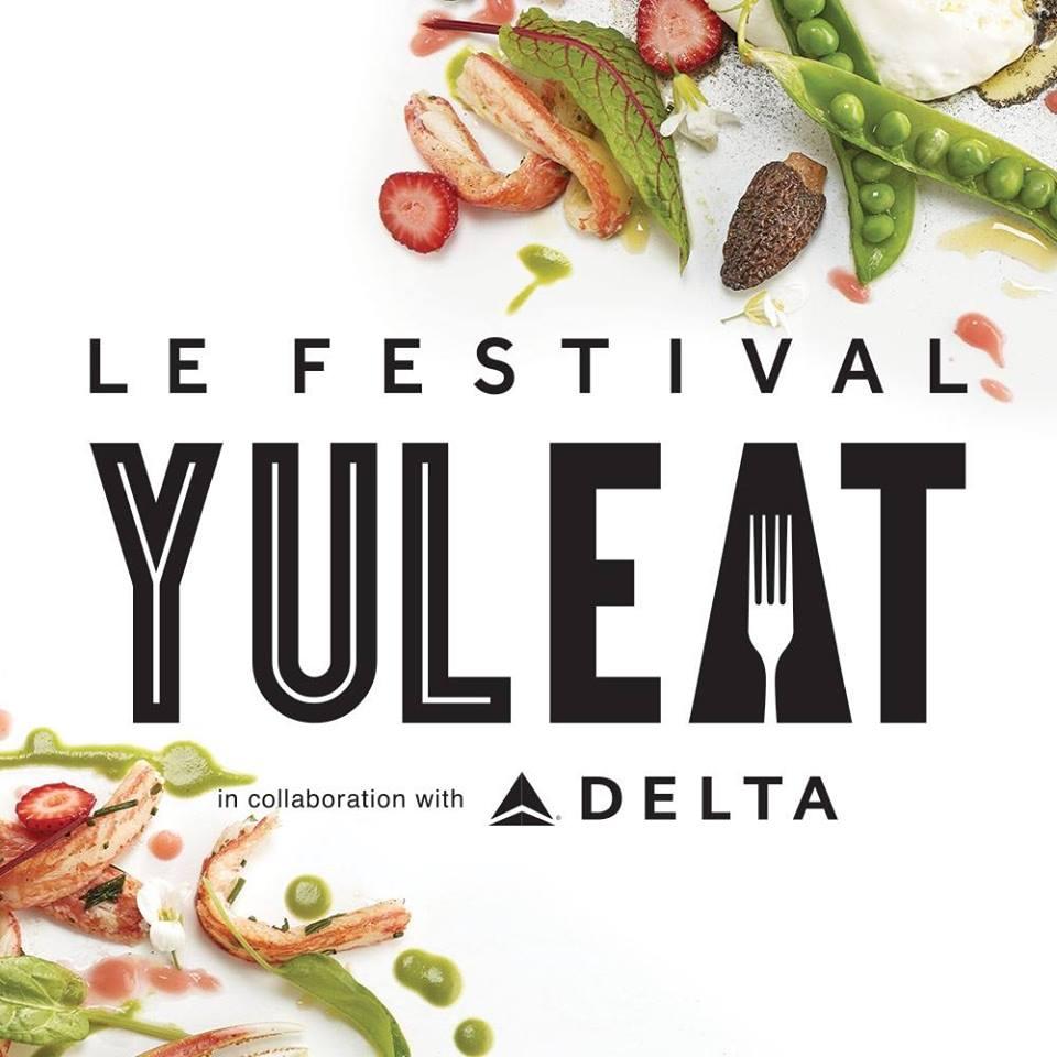YUL Eat 2018