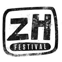 ZH Festival 2017