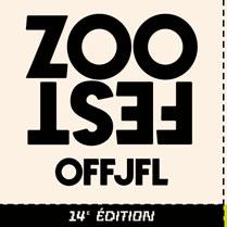Zoofest 2018