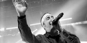 Godsmack au Métropolis | Court mais intense