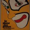 Affiche de l'édition 1985.