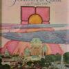 Affiche de l'édition 1980.