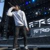 A$AP FERG - photo par Greg Matthews