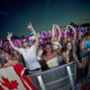 Escapade Music Festival - Photo par GjM Photography