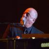 Billy Joel, photo par Daniel Bouchard