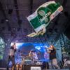 Bod'haktan au Festival d'été de Québec