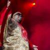 Cee Lo Green au Bluesfest d'Ottawa