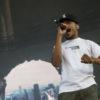 Chance the Rapper - photo par Greg Matthews