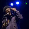 Charles Bradley & His Extraordinaires au Bluesfest d'Ottawa