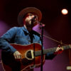 City and Colour - Photo par GjM Photography