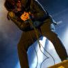 Deftones. Photo par GjM Photography