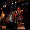 Sunny Duval et son groupe