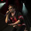 Hoodie Allen - photo par Greg Matthews