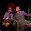 Jason Collett's Basement Revue - Photo par GjM Photography