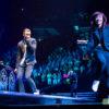 Justin Timberlake, photo par Catherine Rosa