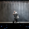 Kanye West au Bluesfest d'Ottawa 2015
