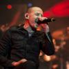 Linkin Park au Rockfest