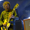 Mastodon - Photo par GjM Photography