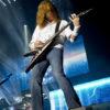 Megadeth au Rockfest 2014 - Photo par GjM Photography