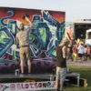 RBC Bluesfest - photo par Greg Matthews