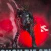 Rob Zombie - Photo par Greg Matthews
