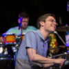 Snarky Puppy - photo par Greg Matthews