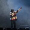 Snoop Dogg / Snoop Lion - Photo par GjM Photography