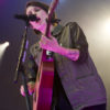 Tegan and Sara - Photo par GjM Photography