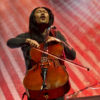 Avett Brothers - Photo par GjM Photography
