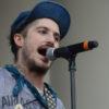 The <a href='/artiste/black-lips/' >BlackLips</a> à Lollapalooza 2011. Photo par Marie-Pier Gagnon Nadeau.
