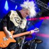 The Melvins au Rockfest